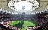 Chùm ảnh: Hạ Nhật Bản 5-2, Mỹ lần thứ ba vô địch World Cup nữ