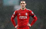 Chùm ảnh: Top 10 thương vụ thất bại của Liverpool ở kỷ nguyên Premier League