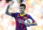 Chùm ảnh: Tốp 10 vụ chuyển nhượng đắt giá nhất lịch sử Barcelona