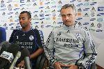 Chùm ảnh: 10 vụ chuyển nhượng ồn ào nhất kỷ nguyên Premier League