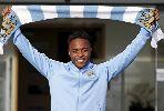 Chùm ảnh: Top 10 cầu thủ đắt nhất lịch sử Man City