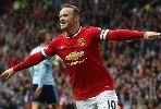 Chùm ảnh: Điểm tin hậu trường 20/07: Rooney giàu nhất giới cầu thủ Anh, 5 cầu thủ Đồng Nai bán độ vật lộn mưu sinh