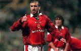 Chùm ảnh: Những sát thủ lừng danh của Man United trong kỷ nguyên Premier League
