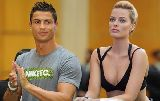 Chùm ảnh: Lý do khiến Ronaldo