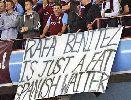 """Bộ sưu tập những câu """"võ mồm"""" của Mourinho"""