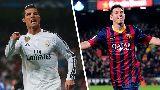 Chùm ảnh: Top 10 đội trưởng hay nhất mọi thời đại: Không có Messi hay Ronaldo