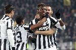 Chùm ảnh: Serie A đếm ngược: 7 ông lớn đã chuẩn bị như thế nào?