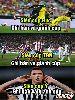 Chùm ảnh: Ảnh chế: HLV Wenger gửi lời cảm ơn Man City, ông vua sáng tạo Van Gaal