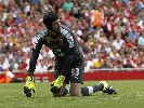 Chùm ảnh: Đánh giá màn ra mắt của các tân binh 5 'đại gia' Premier League
