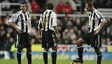 Chùm ảnh: Top 10 CLB có nhiều cầu thủ ghi trên 20 bàn một mùa ở Premier League