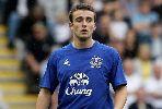 Chùm ảnh: Top 10 cầu thủ trẻ nhất thi đấu trong lịch sử Premier League