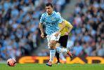 Top 10 ngôi sao được kỳ vọng nhất Premier League 2015-2016