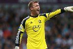 Chùm ảnh: Đội hình bị bán đủ sức vô địch Premier League của Southampton