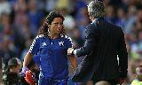 Chùm ảnh: 7 gương mặt bị ghét nhất Premier League: Mourinho đứng đầu