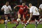 5 màn đại chiến đáng nhớ của Liverpool trước Arsenal