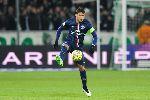 Chùm ảnh: Top 5 bản hợp đồng đắt nhất trong lịch sử Paris Saint-Germain