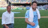 Chùm ảnh: Lampard thất thần khi New York City thua trên sân nhà