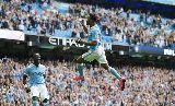 Chùm ảnh: 7 tân binh gây ấn tượng nhất sau vòng 4 Premier League