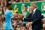 Chùm ảnh: 5 thương vụ lãi 'khủng' nhất Premier League hè 2015