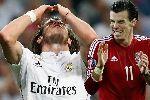Chùm ảnh: Chùm ảnh: Sự khác nhau của Bale-Wales và Bale-Real