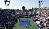 Chùm ảnh: Murray gào thét, đập vợt, trắng tay ra về trước Anderson
