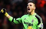 Chùm ảnh: Đội hình những tài năng trẻ được kỳ vọng nhất tại Premier League 2015/2016