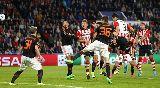 Chùm ảnh: 5 cầu thủ MU thi đấu thiếu thuyết phục ở trận thua PSV