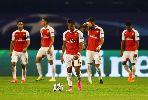 5 CLB lớn tại Anh cần Jose Mourinho