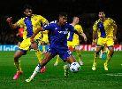 Chùm ảnh: 10 tài năng trẻ Premier League tỏa sáng trong màn ra mắt