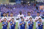 Những hình ảnh cuối cùng của Đồng Nai ở V-League 2015