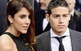 Chùm ảnh: Điểm tin hậu trường 25/09: CR7 mê mẩn người tình của thủ lĩnh Sparta, Barca cho Real mượn cúp để chụp hình