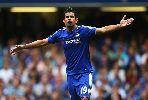 Chùm ảnh: Top 10 cầu thủ bị ghét nhất trong lịch sử Premier League