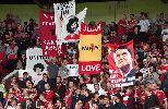 Chùm ảnh: Chùm ảnh: Depay, Rooney đưa Man Utd lên đỉnh bảng