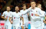"""Chùm ảnh: Người hùng và tội đồ: Fiorentina """"giải mã"""" Inter Milan, Allegri khiến Juventus chìm vào khủng hoảng"""