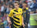 Chùm ảnh: Những sao mai đáng xem nhất Bundesliga 2015/2016