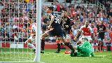 5 cầu thủ MU không xứng đáng với sự kỳ vọng trước Arsenal