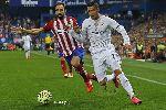 """Ronaldo lại """"xịt"""", Benzema tỏa sáng"""