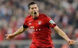 Chùm ảnh: Top những cầu thủ hiệu quả nhất châu Âu