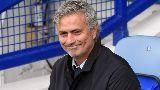 Top 5 ứng cử viên có thể thay thế Jose Mourinho tại Chelsea