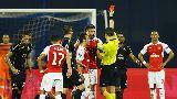Những cầu thủ dính chấn thương và án phạt ở Champions League