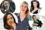 Chùm ảnh: Quần vợt áp đảo danh sách 10 VĐV nữ kiếm tiền đỉnh nhất