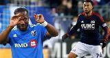 Chùm ảnh: Điểm tin hậu trường 23/10: Lee Nguyễn bám sát nút Drogba về doanh số áo đấu, Nửa kia của Thiago Silva