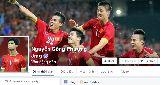 Điểm tin hậu trường 24/10: Công Phượng thống trị mạng xã hội trong giới cầu thủ Việt