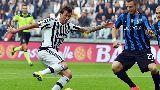 Chùm ảnh: Pogba đá hỏng pen nhưng Juventus vẫn có 3 điểm nhờ công của Dybala