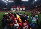Chùm ảnh: MU - Man City nằm ngoài top 5 trận derby khốc liệt nhất