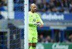 Chùm ảnh: 10 thủ môn giữ sạch lưới nhiều nhất tại Premier League