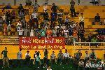 Chùm ảnh: Những hình ảnh độc đáo, ấn tượng tại VCK U21 QG – báo Thanh Niên 2015
