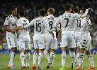 Chùm ảnh: Điểm tin hậu trường 29/10: Real có nguy cơ bị cấm dự Champions League, Đài CNN đưa tin Ribery đã qua đời