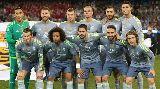 Chùm ảnh: Top 10 CLB trải thảm đỏ tiếp nhận Mourinho