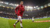 Lewandowski vô duyên, Bayern hòa bất lực